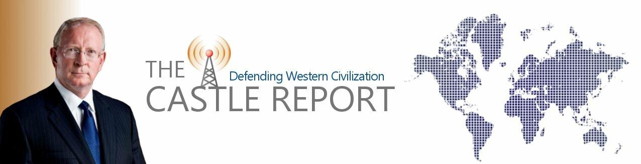 Castle Report