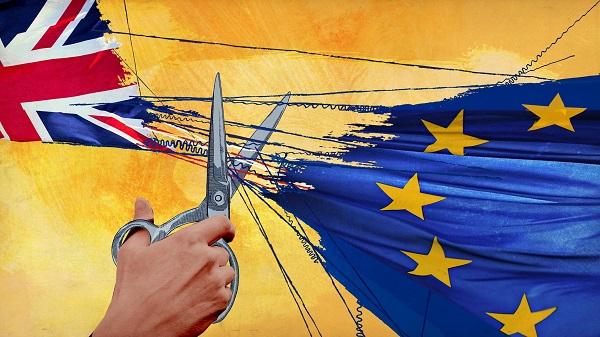 brexit ile ilgili görsel sonucu